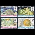 http://morawino-stamps.com/sklep/8505-large/kolonie-bryt-brytyjskie-terytorium-oceanu-indyjskiego-british-indian-ocean-territory-44-47.jpg