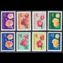 http://morawino-stamps.com/sklep/8509-large/bulgaria-1300-1307.jpg