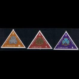 http://morawino-stamps.com/sklep/851-thickbox/kolonie-bryt-gibraltar-325-327.jpg