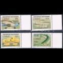 http://morawino-stamps.com/sklep/8517-large/kolonie-bryt-holend-ciskei-bantustan-rpa-153-156.jpg