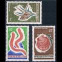 http://morawino-stamps.com/sklep/8523-large/kolonie-franc-republika-wybrzeza-kosci-sloniowej-republique-de-cote-divoire-391-393.jpg