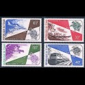 http://morawino-stamps.com/sklep/8525-large/kolonie-franc-republika-czadu-republique-du-tchad-704-707.jpg