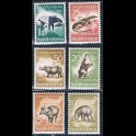 http://morawino-stamps.com/sklep/8527-large/kolonie-holend-indonezja-republika-indonesia-republic-237-242.jpg