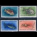 http://morawino-stamps.com/sklep/8529-large/kolonie-holend-indonezja-republika-indonesia-republic-392-395.jpg