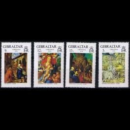 http://morawino-stamps.com/sklep/853-thickbox/kolonie-bryt-gibraltar-457-458.jpg