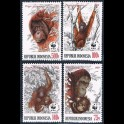 http://morawino-stamps.com/sklep/8531-large/kolonie-holend-indonezja-republika-indonesia-republic-1291-1294.jpg
