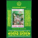 http://morawino-stamps.com/sklep/8539-large/kolonie-holend-indonezja-republika-indonesia-republic-bl-29.jpg
