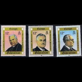 http://morawino-stamps.com/sklep/854-thickbox/koloniebryt-gibraltar-405-407.jpg
