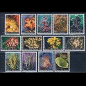 http://morawino-stamps.com/sklep/8563-large/kolonie-bryt-papua-i-nowa-gwinea-papuanew-guinea-439-451.jpg