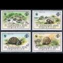 http://morawino-stamps.com/sklep/8569-large/kolonie-bryt-seychelles-zil-elwannyen-sesel-seszele-104-107.jpg