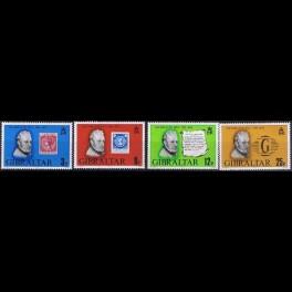http://morawino-stamps.com/sklep/857-thickbox/koloniebryt-gibraltar-387-390.jpg