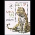 http://morawino-stamps.com/sklep/8573-large/kolonie-bryt-poludniowa-afryka-south-africa-suid-afrika-bl-68.jpg