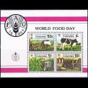 http://morawino-stamps.com/sklep/8577-large/kolonie-bryt-tanzania-bl-30.jpg