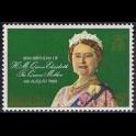 http://morawino-stamps.com/sklep/858-large/koloniebryt-gibraltar-408.jpg