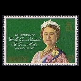 http://morawino-stamps.com/sklep/858-thickbox/koloniebryt-gibraltar-408.jpg