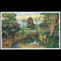 http://morawino-stamps.com/sklep/8581-large/kolonie-bryt-tanzania-bl-457.jpg