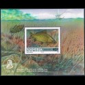 http://morawino-stamps.com/sklep/8593-large/namibia-bl-14.jpg