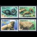 http://morawino-stamps.com/sklep/8595-large/vanatu-782-785.jpg