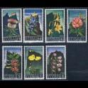 http://morawino-stamps.com/sklep/8599-large/san-marino-repubblica-di-san-marino-880-886.jpg