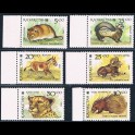 http://morawino-stamps.com/sklep/8605-large/kazachstan-31-36.jpg