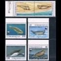 http://morawino-stamps.com/sklep/8607-large/turkmenistan-turkmenistan-30-35.jpg