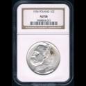 http://morawino-stamps.com/sklep/8626-large/srebrna-moneta-au-58-certyfikowany-stan-okolomenniczy-polska-1936-r-nominal-10-zl-pilsudski.jpg