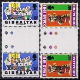 http://morawino-stamps.com/sklep/863-thickbox/kolonie-bryt-gibraltar-430-431-parki-z-pustopolami.jpg
