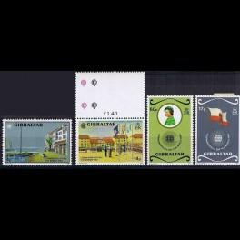 http://morawino-stamps.com/sklep/864-thickbox/kolonie-bryt-gibraltar-459-462-polonica.jpg