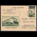 http://morawino-stamps.com/sklep/8649-large/korespondencyjna-karta-pocztowa-prowizorium-polska-krakow.jpg