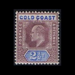 http://morawino-stamps.com/sklep/867-thickbox/kolonie-bryt-gibraltar-37.jpg