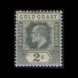 http://morawino-stamps.com/sklep/869-thickbox/kolonie-bryt-gold-coast-50.jpg