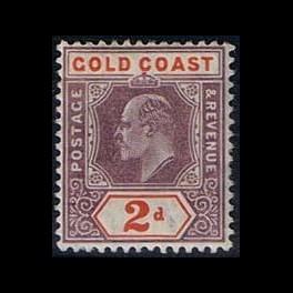 http://morawino-stamps.com/sklep/870-thickbox/kolonie-bryt-gold-coast-51.jpg