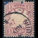 http://morawino-stamps.com/sklep/8729-large/ksiestwa-niemieckie-bawaria-freistaat-bayern-43-.jpg
