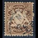 http://morawino-stamps.com/sklep/8733-large/ksiestwa-niemieckie-bawaria-freistaat-bayern-46-.jpg