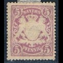 http://morawino-stamps.com/sklep/8737-large/ksiestwa-niemieckie-bawaria-freistaat-bayern-55b-b-wz4.jpg