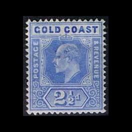 http://morawino-stamps.com/sklep/874-thickbox/kolonie-bryt-gold-coast-65.jpg