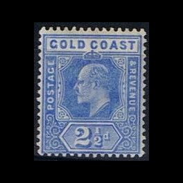 http://morawino-stamps.com/sklep/876-thickbox/koloniebryt-gold-coast-52.jpg