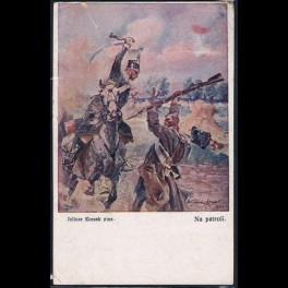 http://morawino-stamps.com/sklep/8825-thickbox/pocztowka-polska-rybnik-warszawa-15-vi-1921.jpg