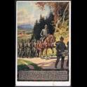 http://morawino-stamps.com/sklep/8841-large/pocztowka-cesarstwo-niemieckie-i-rzesza-niemiecka-1871-1918-muden-mosel-1915.jpg