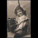http://morawino-stamps.com/sklep/8861-large/pocztowka-cesarstwo-niemieckie-i-rzesza-niemiecka-1871-1918-bulgaria-30-xii-1916-cenzura.jpg