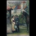 http://morawino-stamps.com/sklep/8863-large/pocztowka-cesarstwo-niemieckie-i-rzesza-niemiecka-1871-1918-eilenburg-14-ix-1915-feldpost.jpg
