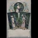http://morawino-stamps.com/sklep/8865-large/pocztowka-poczta-militarna-cesarstwa-austriackiego-austria-osterreich-teschen-cenzura.jpg