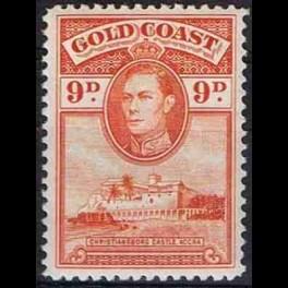 http://morawino-stamps.com/sklep/890-thickbox/kolonie-bryt-gold-coast-112a.jpg