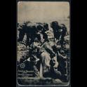 http://morawino-stamps.com/sklep/8901-large/pocztowka-stany-zjednoczone-united-states-of-america-usa-wydanie-wojenne-z-1919-roku-zdjecie-amerykanow.jpg