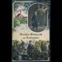 http://morawino-stamps.com/sklep/8917-large/pocztowka-cesarstwo-niemieckie-i-rzesza-niemiecka-1871-1918-kosciol-anioly-i-chlopiec-przystepujacy-do-k.jpg
