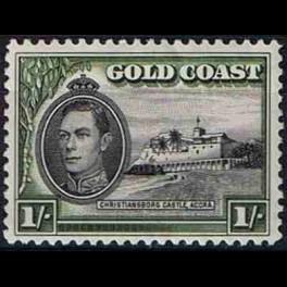 http://morawino-stamps.com/sklep/892-thickbox/kolonie-bryt-gold-coast-113a.jpg