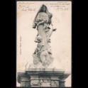 http://morawino-stamps.com/sklep/8947-large/pocztowka-polska-francja-finistere-bretagne-krakow-8-v-1921-notre-dame-des-naufrages-de-la-pointe-du-raz-godebskiego.jpg