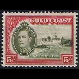 http://morawino-stamps.com/sklep/896-thickbox/kolonie-bryt-gold-coast-116a.jpg