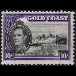 http://morawino-stamps.com/sklep/898-thickbox/kolonie-bryt-gold-coast-117c.jpg