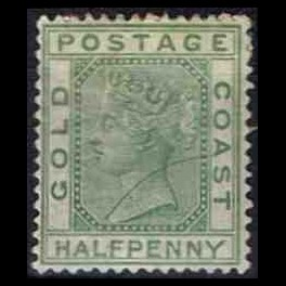 http://morawino-stamps.com/sklep/900-thickbox/kolonie-bryt-gold-coast-8.jpg